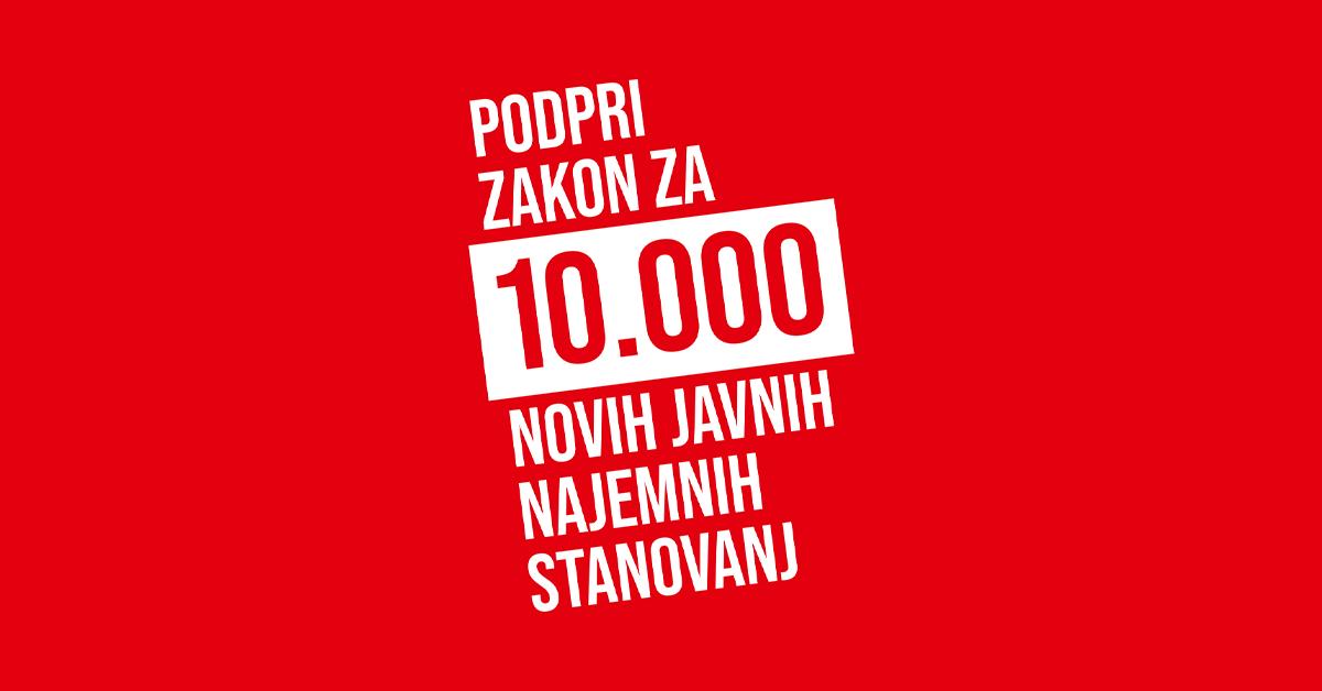 Peticija Mladi forum